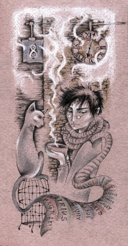 a_grim_old_cat_by_john_n_mary